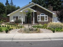 Home renovation for sale in San Jose